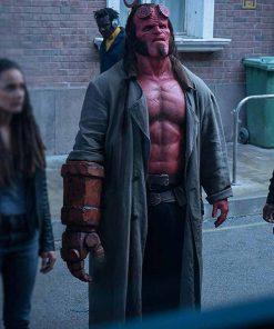 hellboy-coat