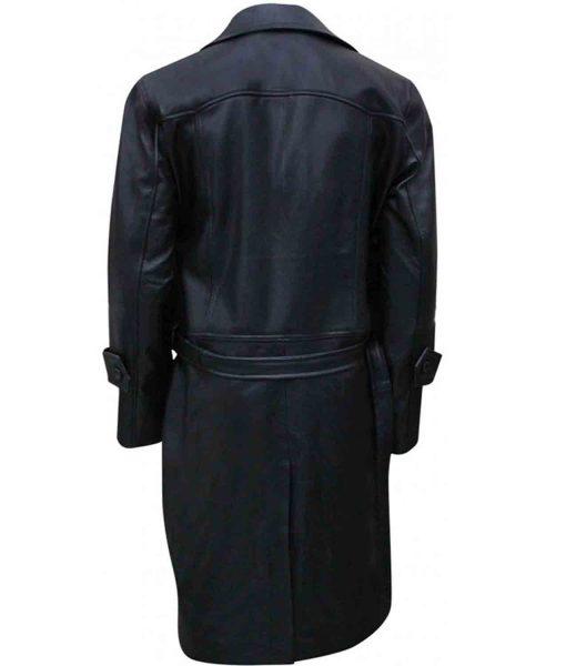 hellboy-karl-ruprecht-kroenen-leather-coat