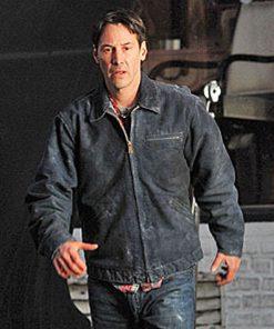 henrys-crime-jacket