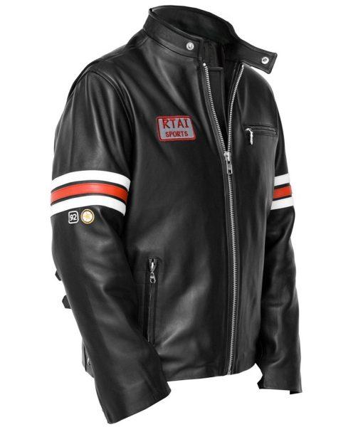 house-leather-jacket