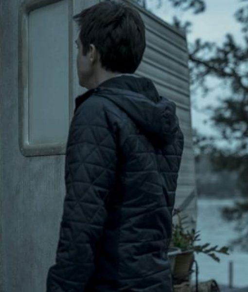 jason-bateman-ozark-marty-byrde-jacket-with-hoodie