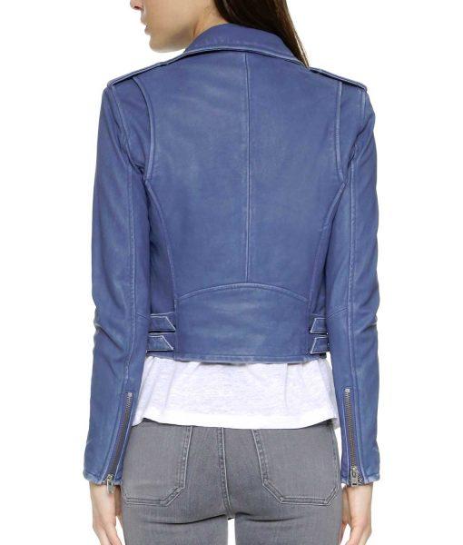 jenna-elfman-imaginary-mary-alice-leather-jacket