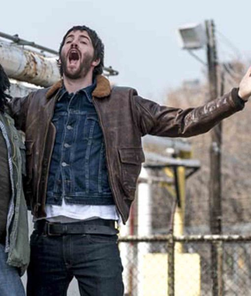 jim-sturgess-feed-the-beast-leather-jacket