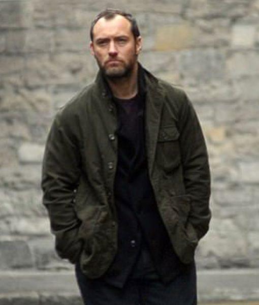 jude-law-green-jacket