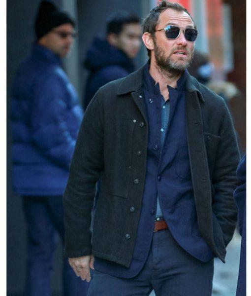 jude-law-rhythm-section-jacket