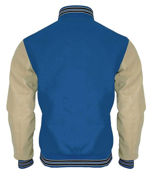 justin-foley-13-reasons-why-jacket-liberty-tigers