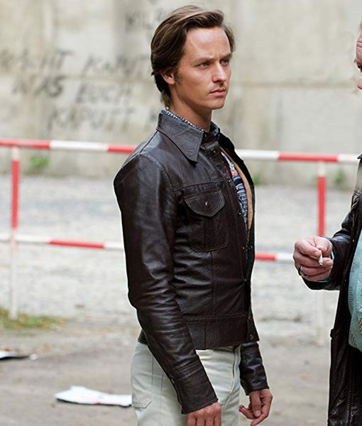 lars-weber-leather-jacket