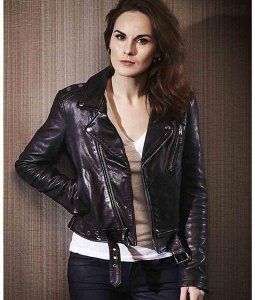 letty-raines-leather-jacket