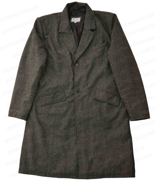 luther-coat