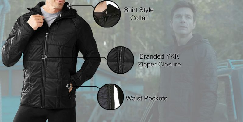 marty-byrde-jacket
