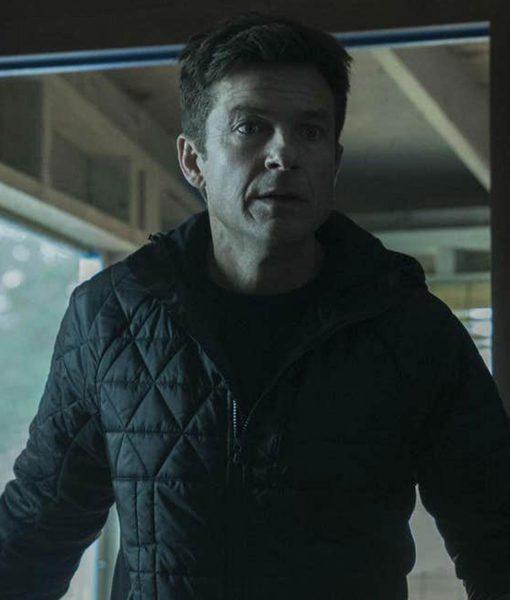 marty-byrde-ozark-jacket