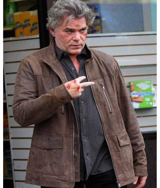 matt-wozniak-leather-jacket