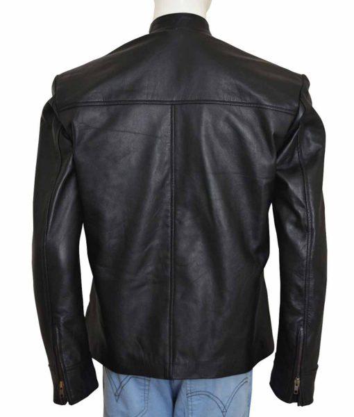 matthew-daddario-shadowhunters-alec-lightwood-leather-jacket