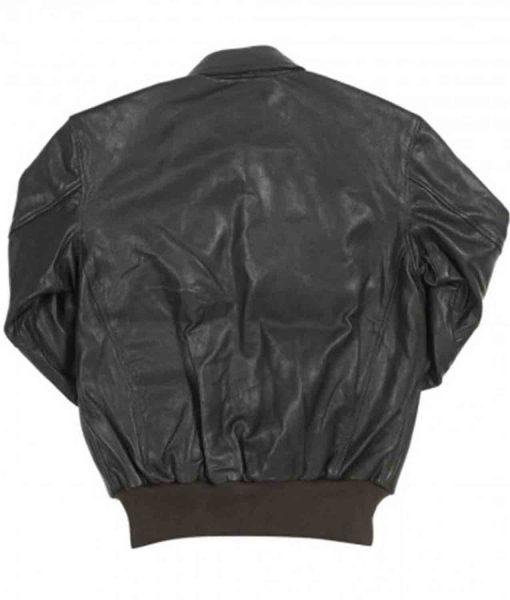 mens-flight-bomber-a2-leather-jacket