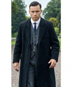 michael-gray-coat