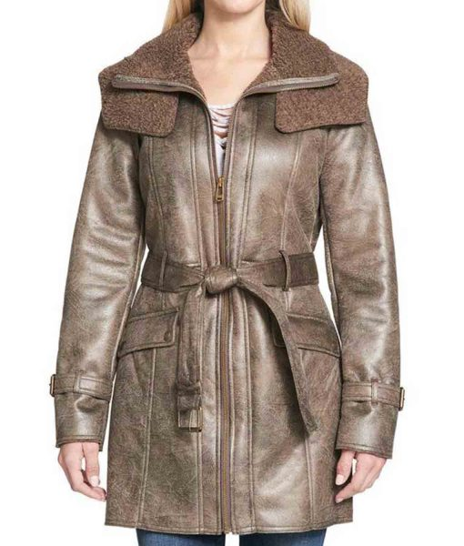 mid-length-shearling-coat