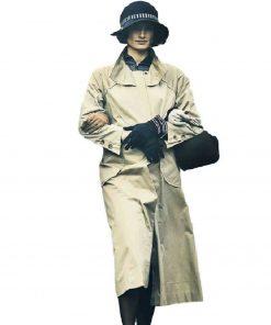 natasha-okeeffe-coat