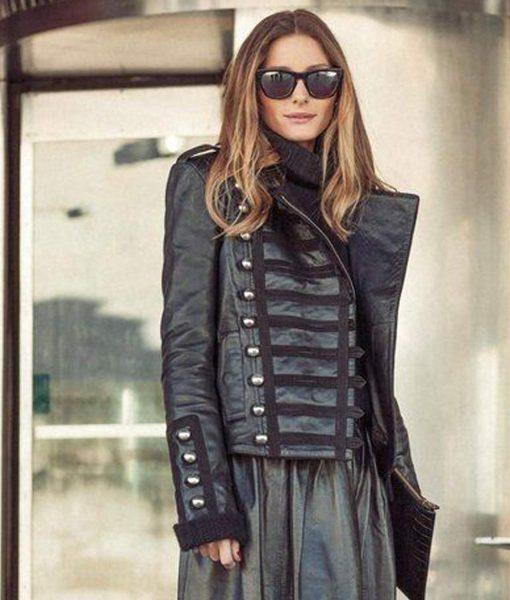 olivia-palermo-leather-jacket