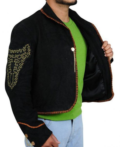 once-upon-a-time-in-mexico-el-mariachi-jacket