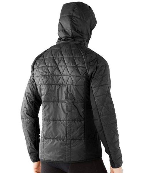 ozark-marty-byrde-hoodie