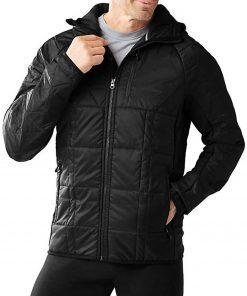 ozark-marty-byrde-jacket