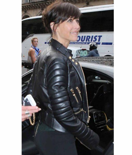 padded-design-sophie-marceau-jacket