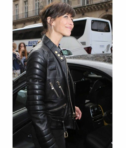 padded-design-sophie-marceau-leather-jacket