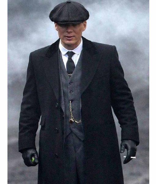 peaky-blinders-cillian-murphy-trench-coat