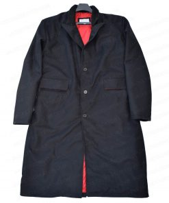 peaky-blinders-coat