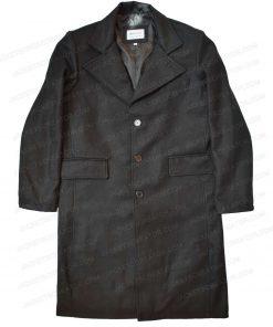peaky-blinders-michael-gray-coat