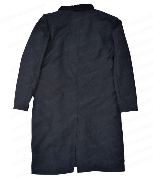 peaky-blinders-thomas-shelby-coat