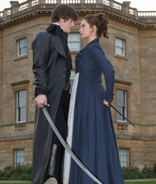 pride-and-prejudice-and-zombies-william-darcy-trench-coat