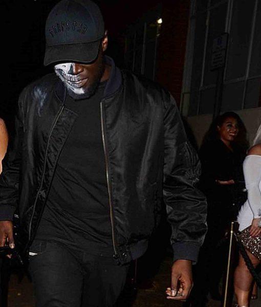 rapper-stormzy-bomber-jacket