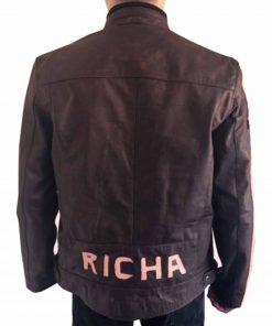 richa-leather-jacket