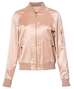 riverdale-pink-jacket