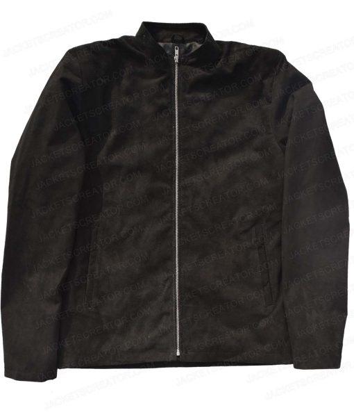 salvation-darius-tanz-jacket