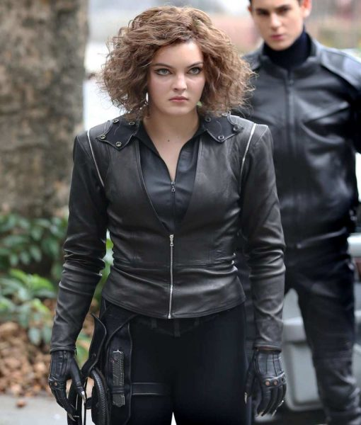 selina-kyle-leather-jacket