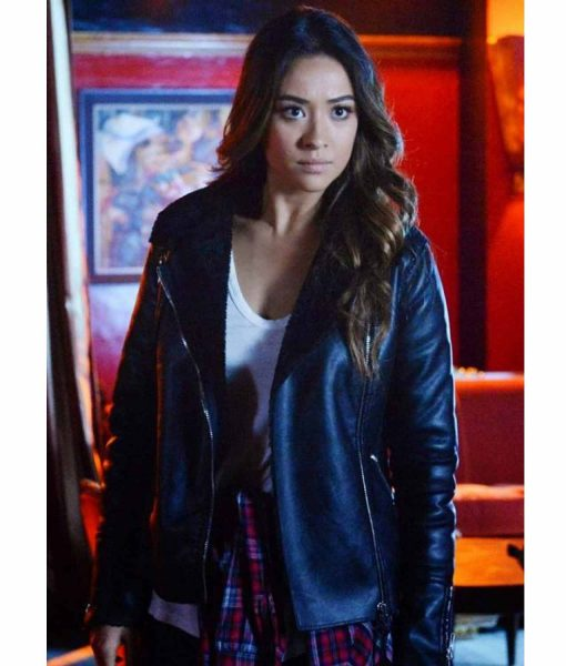 shay-mitchell-pretty-little-liars-leather-jacket