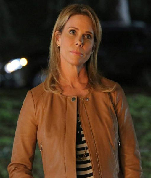 son-of-zorn-cheryl-hines-leather-jacket