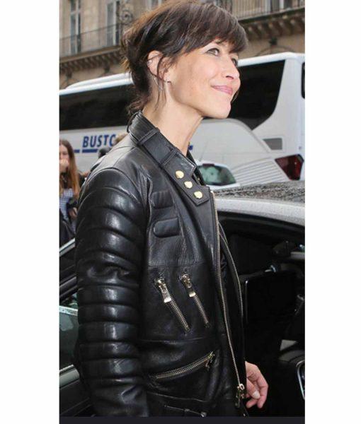 street-wear-padded-design-sophie-marceau-jacket