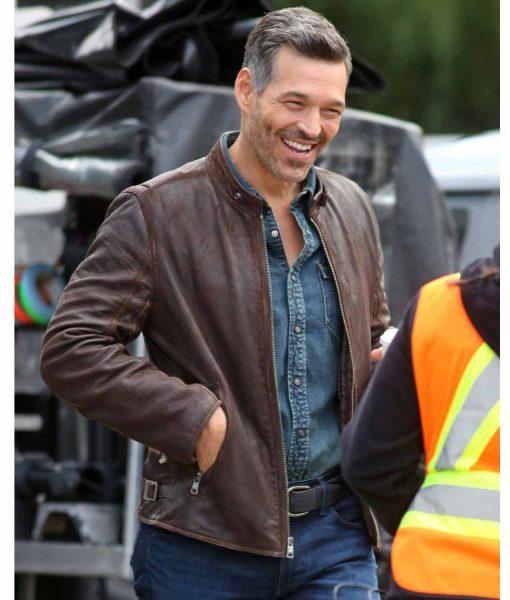 take-two-eddie-valetik-leather-jacket
