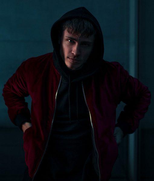 the-aftermath-jannik-schumann-red-jacket