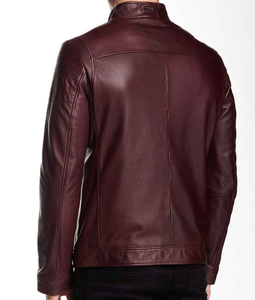 the-flash-oliver-queen-jacket