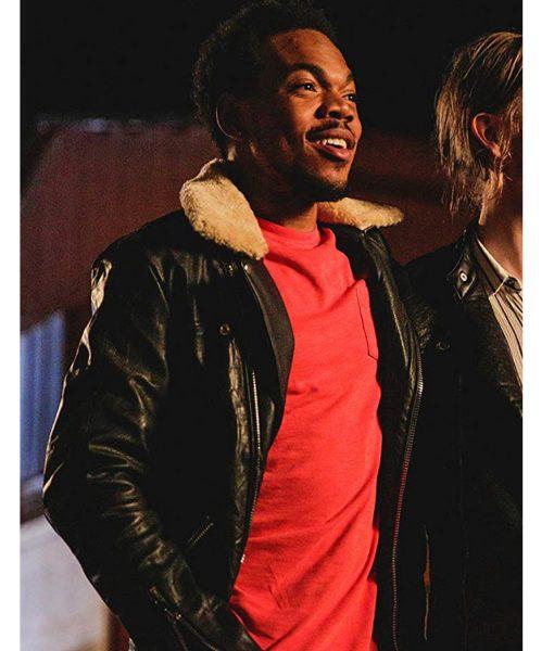 the-rapper-slice-dax-jacket