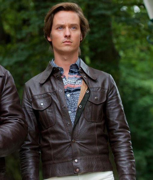 the-same-sky-tom-schilling-leather-jacket