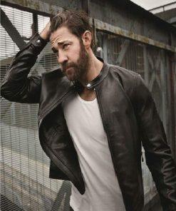 tom-clancys-jack-ryan-leather-jacket