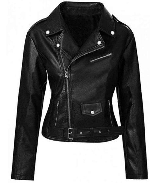 toni-topaz-jacket