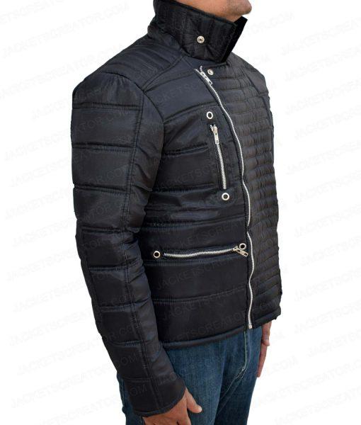 trevor-calcote-jacket