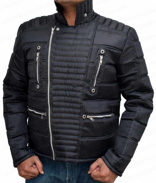viking-jacket