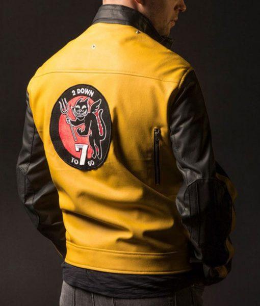 wolfenstein-2-leather-jacket